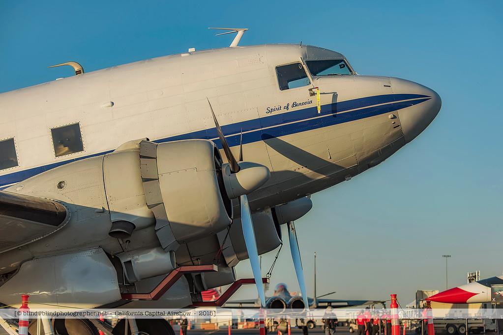 F20151003a073926_4734-DC-4-Spirit of Benovia