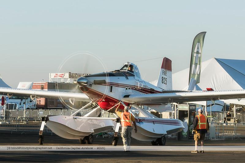 F20151003a075952_4781-single engine plane on floaters