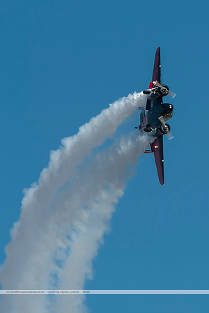 20151003-California Capital Airshow
