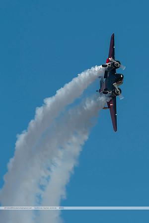 20151003-California Capital Airshow