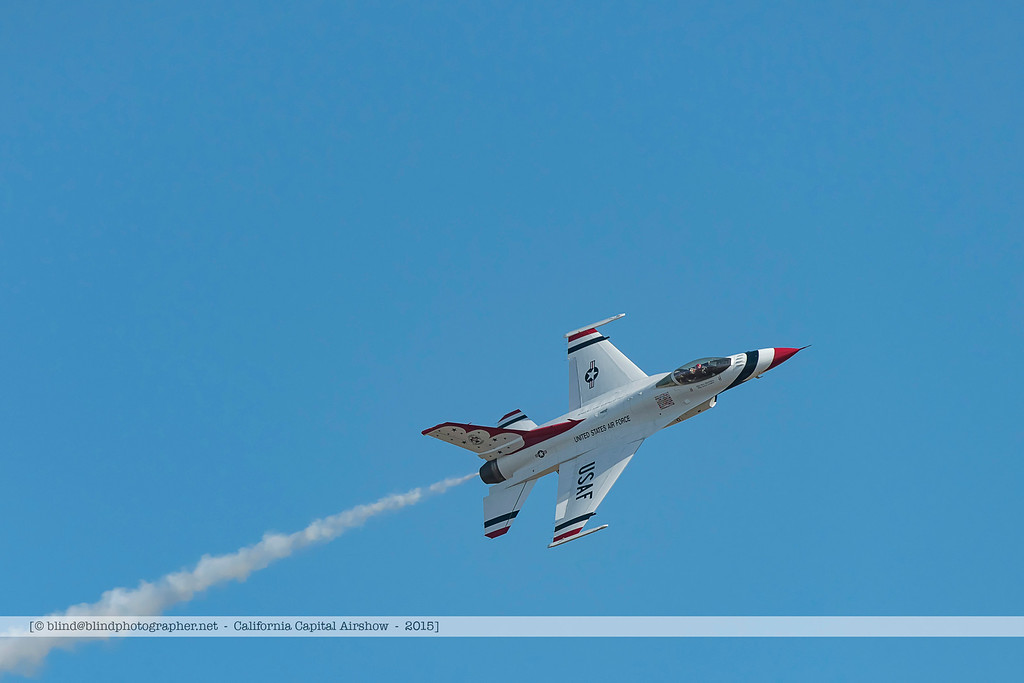 F20151003a160216_6527-F-16-Thunderbirds