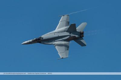 F20151004a125443_7054-F-18-in flight