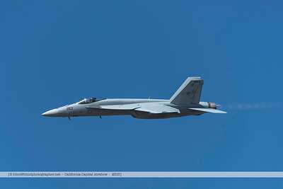 F20151004a125504_7076-F-18-in flight