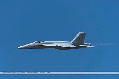 F20151004a125504_7076-F-18-in flight