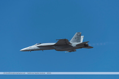F20151004a125504_7077-F-18-in flight