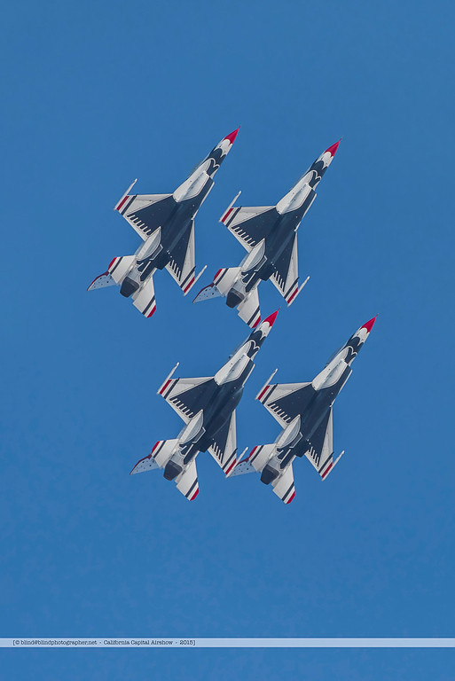 F20151004a151324_8019-F-16-Thunderbirds-in flight