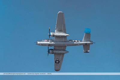 F20151004a123246_6914-B-25-in flight-settings