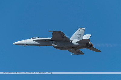 F20151004a125506_7079-F-18-in flight