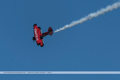 F20151004a123806_6939-Screamin' Sasquatch Jet Waco-in flight
