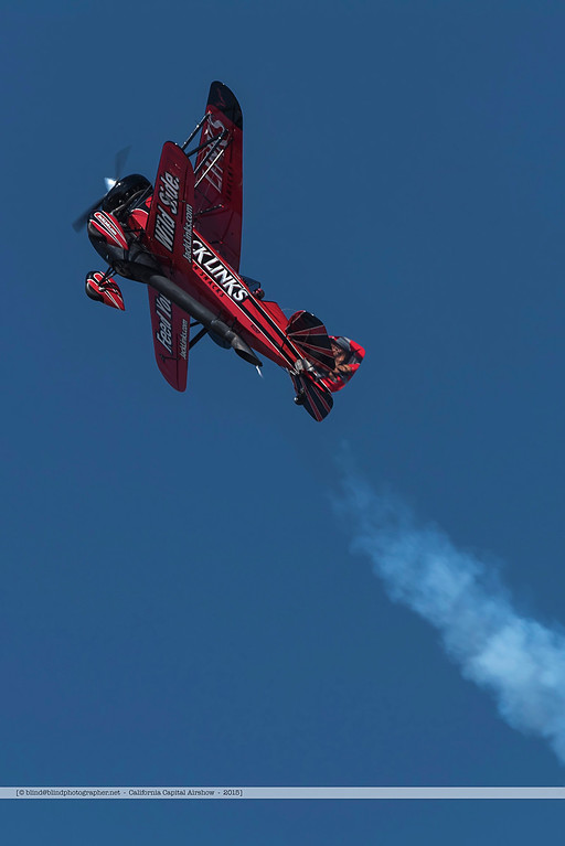 F20151004a123938_6976-Screamin' Sasquatch Jet Waco-in flight