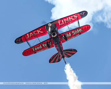 F20151004a124636_7011-Screamin' Sasquatch Jet Waco-in flight