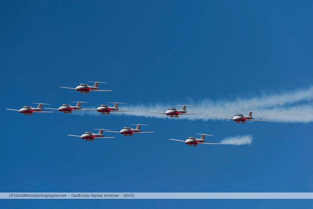 F20151004a141026_7435-Tutor-Snowbirds-in flight