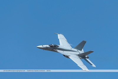 F20151004a125434_7043-F-18-in flight