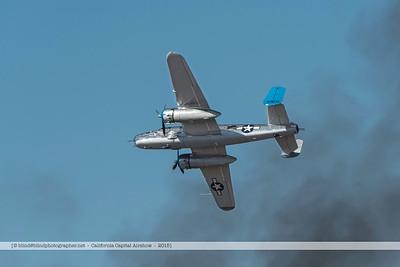 F20151004a123106_6880-B-25-boucane-smoke-settings-1