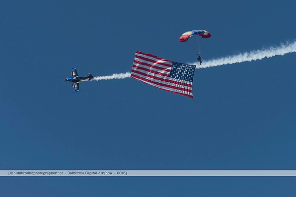 20151004-California Capital Airshow