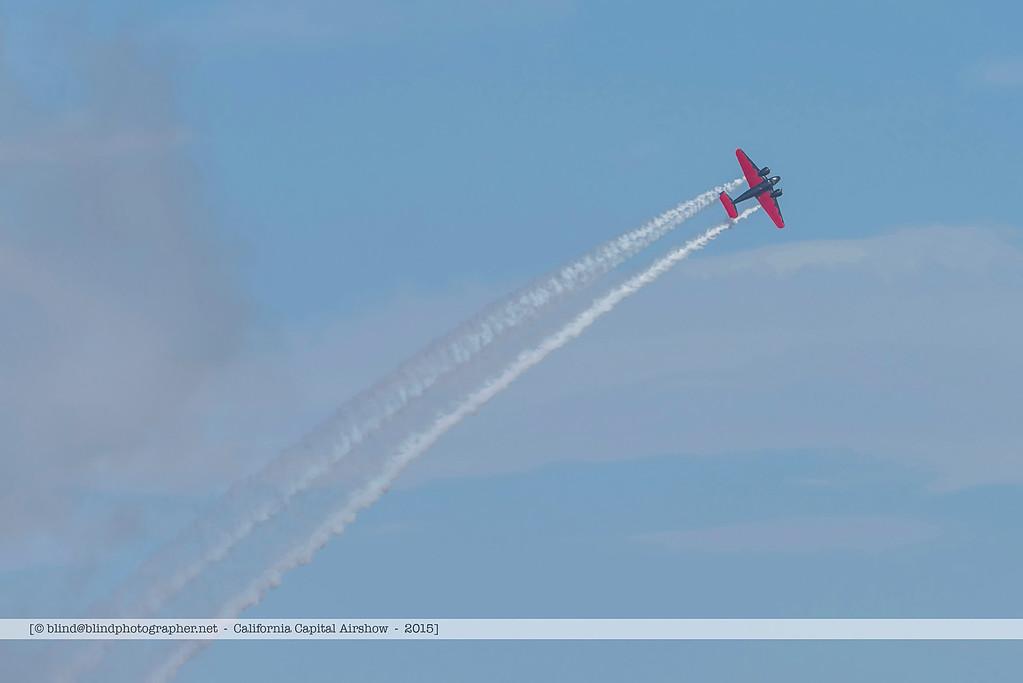 F20151004a135640_7619-Beech 18-Matt Younkin-in flight