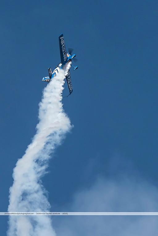 F20151004a120718_6748-John Klatt-National Air Guard-in flight-