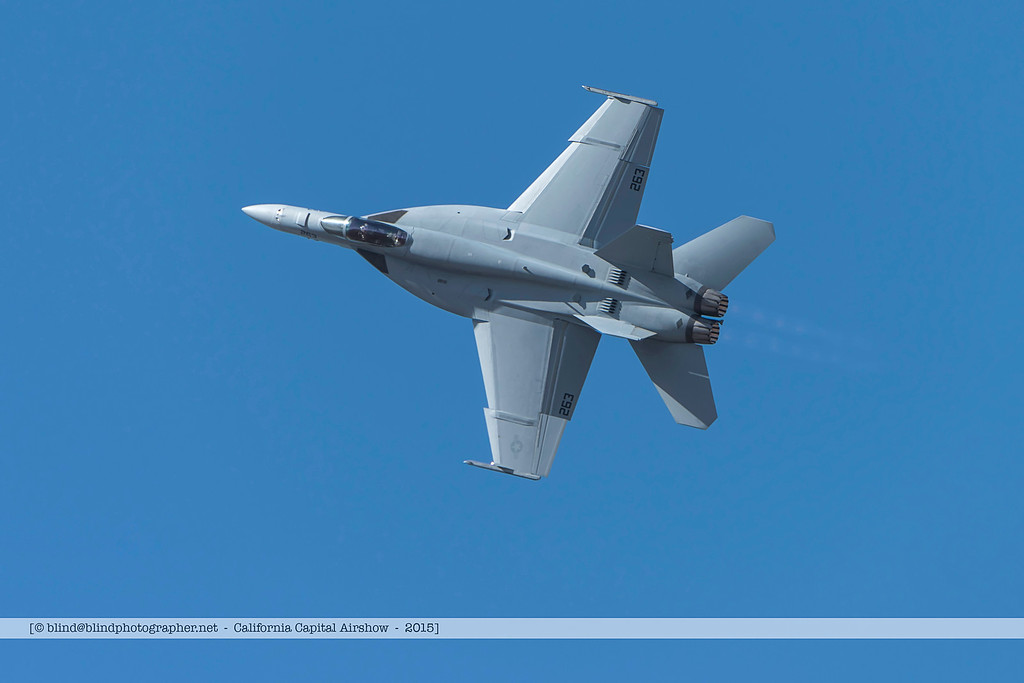 F20151004a125302_7023-F-18-in flight