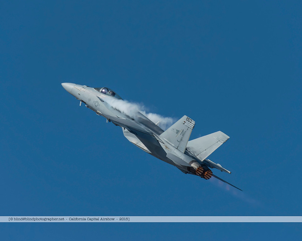 F20151004a125509_7081-F-18-afterburners-vapor trails-settings