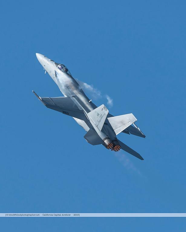 F20151004a125508_7083-F-18-in flight