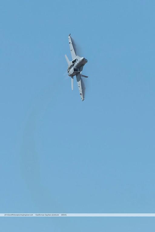 F20151004a130346_7150-F-18-in flight