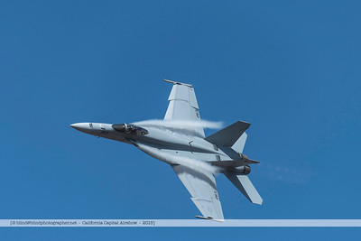 F20151004a125500_7070-F-18-in flight