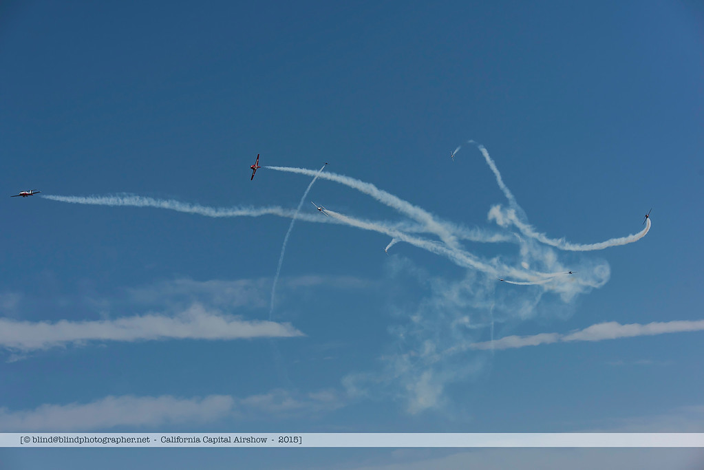 F20151004a141926_7453-Tutor-Snowbirds-in flight