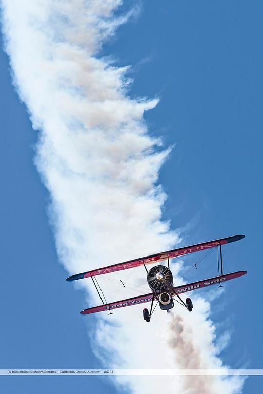 F20151004a124634_7009-Screamin' Sasquatch Jet Waco-in flight-crop-settings
