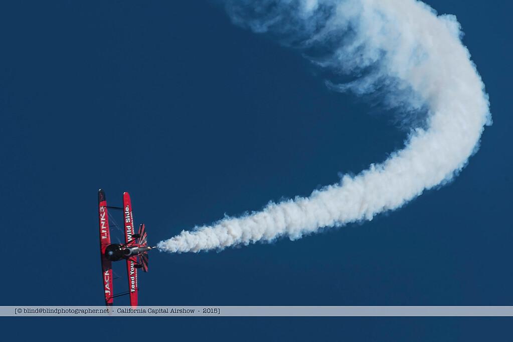 F20151004a123909_6959-Screamin' Sasquatch Jet Waco-in flight