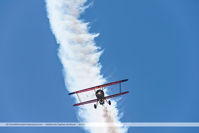 F20151004a124634_7009-Screamin' Sasquatch Jet Waco-in flight-settings