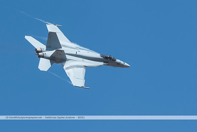 F20151004a125349_7032-F-18-in flight