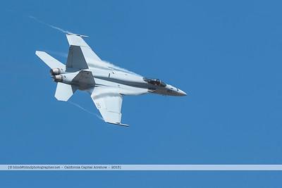 F20151004a125349_7032-F-18-in flight