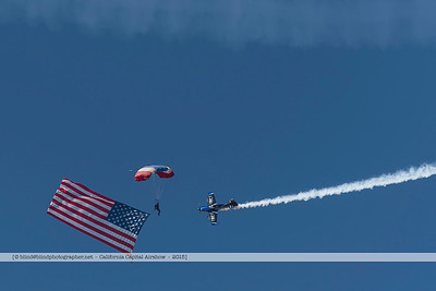F20151004a120312_6722-parachutiste-drapeau-flag-settings-Rob Holland