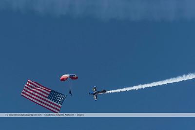 F20151004a120312_6722-parachutiste-drapeau-flag-settings-Rob Holland