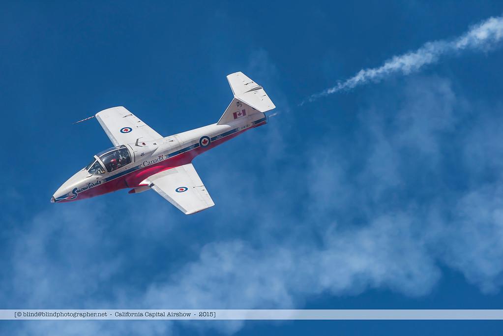 F20151004a141940_7462-Tutor-Snowbirds-in flight