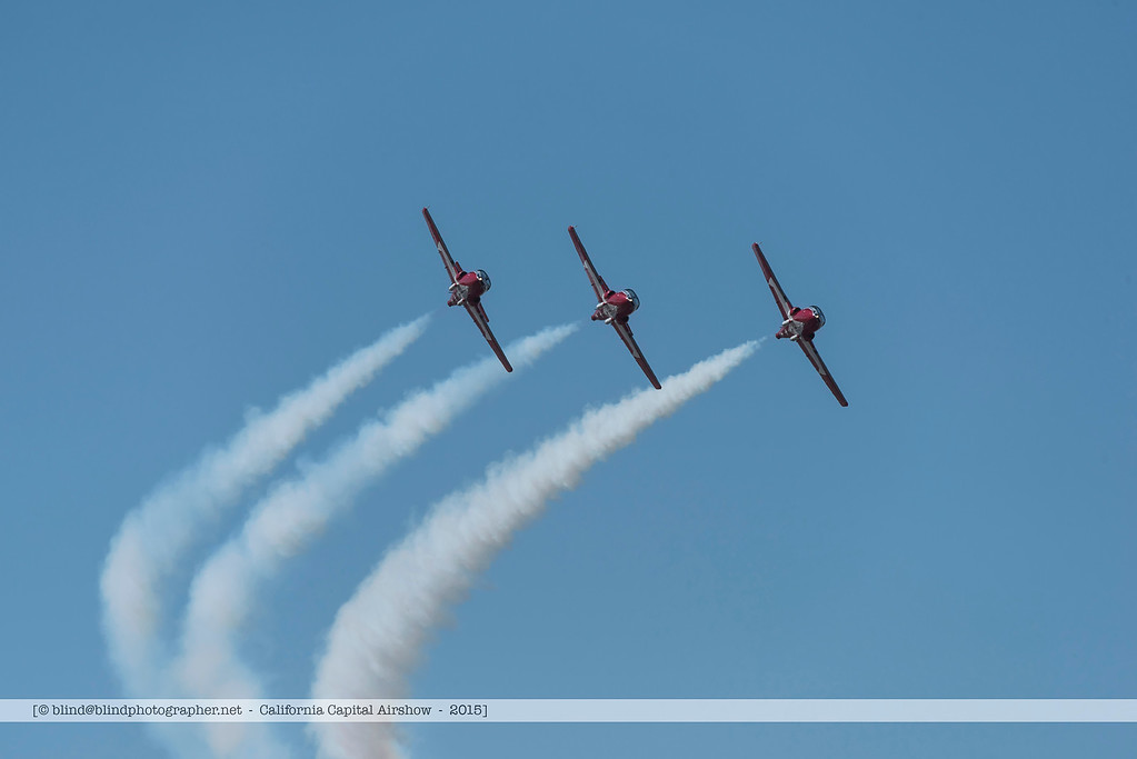 F20151004a135034_7344-Tutor-Snowbirds-in flight