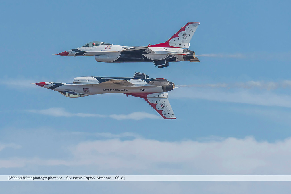 F20151004a151627_8052-F-16-Thunderbirds-in flight