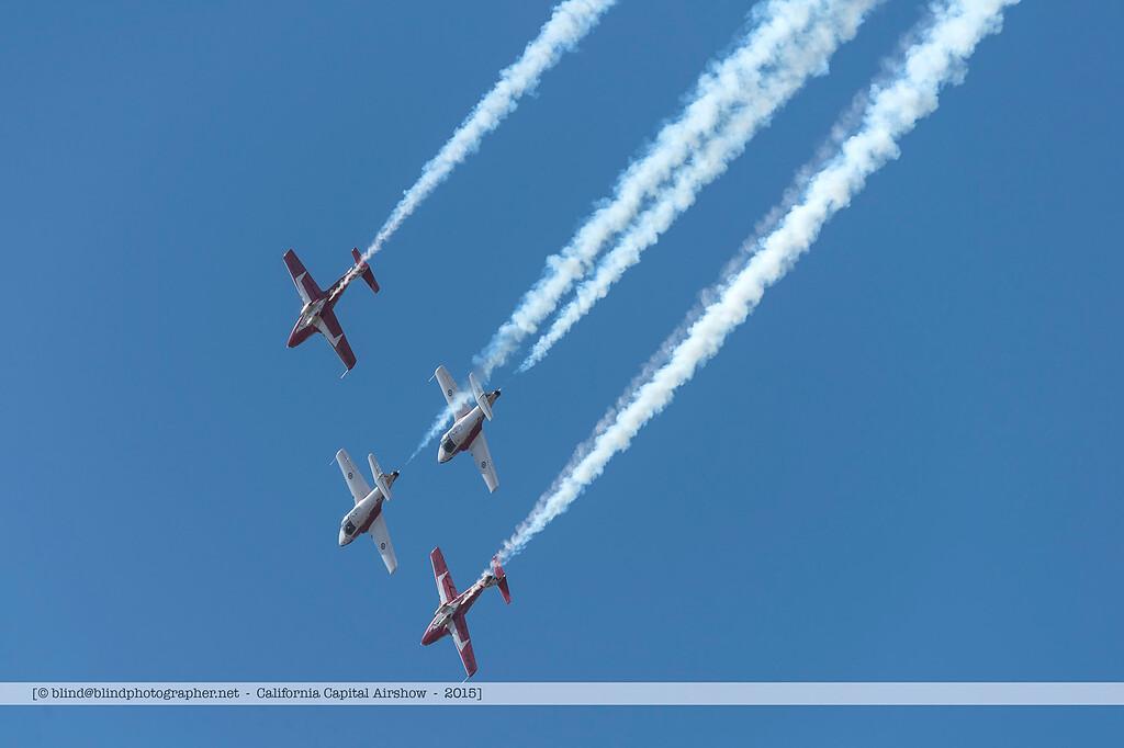 F20151004a135117_7350-Tutor-Snowbirds-in flight