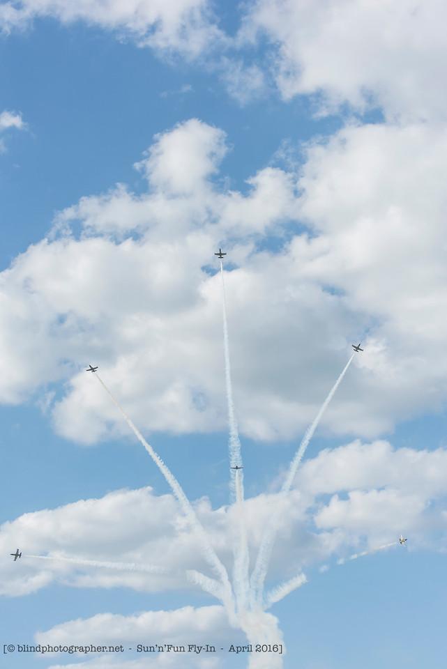 F20160410a174628_4236-Breitling Jet Team L39 x6_