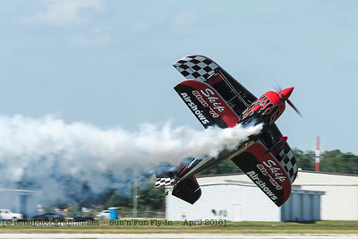 F20160407a162545_1036-Skip Stewart-Pitts-take-off sideways-settings
