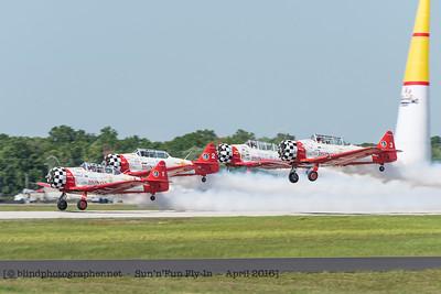 F20160408a155800_2187-Aeroshell x4_takeoff_