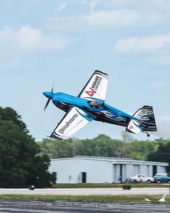 F20160407a151600_0622-Pemberton Aerosports,Edge_