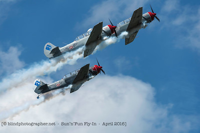 F20160407a155159_0888-North American AT-6 Texan-Aeroshell_