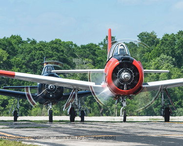 F20160407a153402_0764-North American T-6 Texan_
