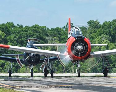 F20160407a153402_0764-North American T-6 Texan_