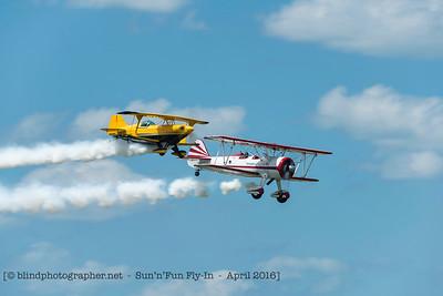 F20160407a145928_0584-2 biplanes-Rower-Wild Horse_