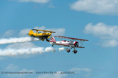 F20160407a145928_0584-2 biplanes-Rower-Wild Horse_