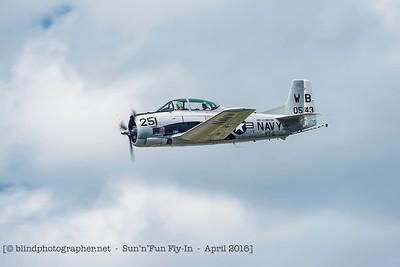 F20160407a152958_0736-North American T-6 Texan_