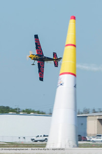 F20160408a155324_2162-Red Bull Air Race Demo-settings-Kirby Chambliss-Edge-Red Bull_