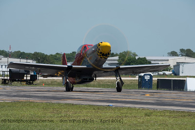 F20160408a124940_1364-P51 Mustang Metal Illness_